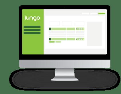 Monitor_IUNGO